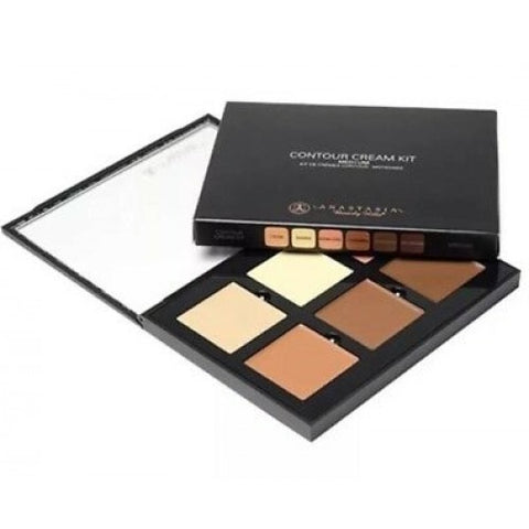 Anastasia Beverly Hills - Contour Cream Kit - Medium
