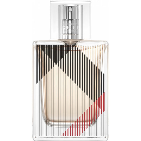 Burberry Brit For Women Perfume 30ml