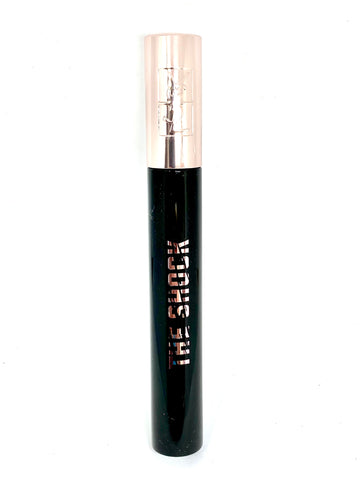 Yves Saint Laurent The Shock Volumizing Mascara - 3 Rough Burgundy