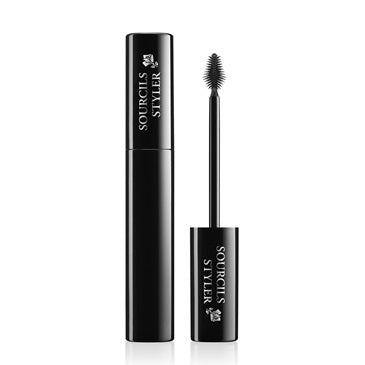 Lancôme Sourcils Styler brow mascara 00 Transparent