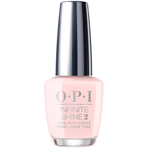 OPI Infinite Shine Nail Polish Lisbon Wants Moor