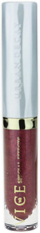 Urban Decay VICE SPECIAL EFFECTS Long-Lasting Water-Resistant Lip Topcoat - Bruja