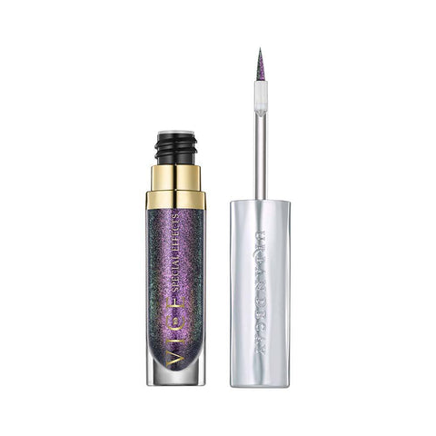 Urban Decay VICE SPECIAL EFFECTS Long-Lasting Water-Resistant Lip Topcoat - Reverb