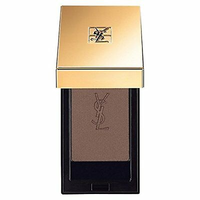 Yves Saint Laurent Couture Mono Eyeshadow 2.8g - 11 Exces
