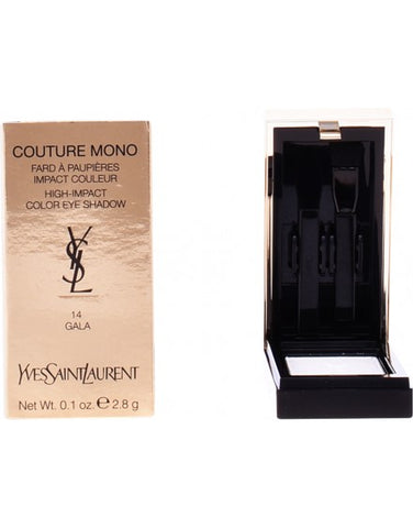 Yves Saint Laurent Couture Mono Eyeshadow 2.8g - 14 Gala