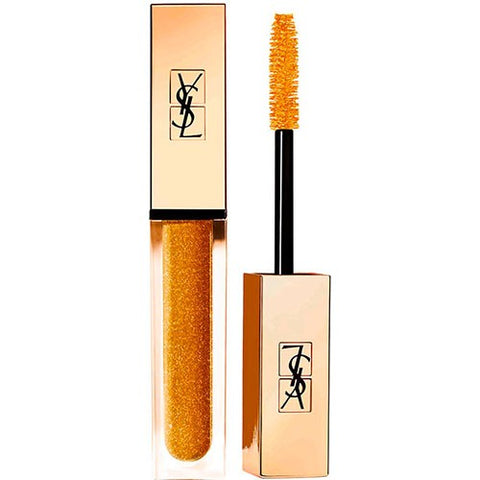 Yves Saint Laurent Mascara Vinyl Couture 8 I'M The Fire