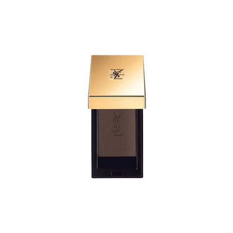 Yves Saint Laurent Couture Mono Eyeshadow 2.8g - 13 Fougue