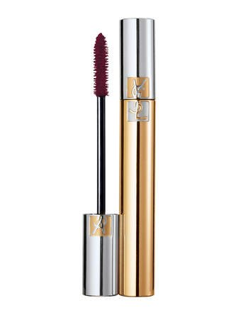 Yves Saint Laurent Faux Cils Volume Effet Mascara 5 Burgundy