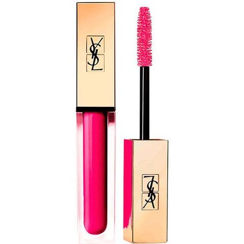 Yves Saint Laurent Mascara Vinyl Couture 6 I'M The Madness