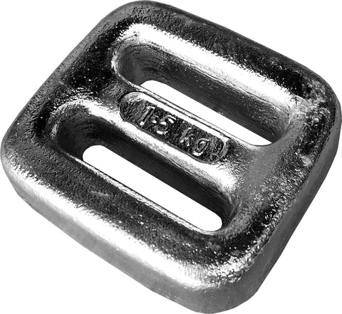 Dive Weight Buckle 1.5kg