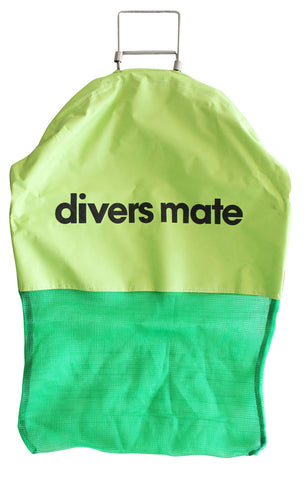 Divers Mate Dive Bag