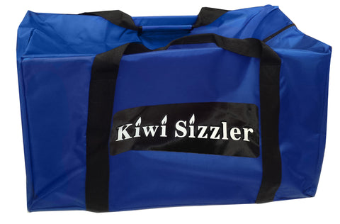 Kiwi Sizzler BBQ Storage Bag