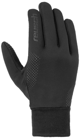 Reusch Field Player Glove 2.0 - Size 8