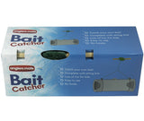 Anglers Mate Bait Catcher
