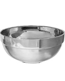 Stainless Steel Bowl 18cm