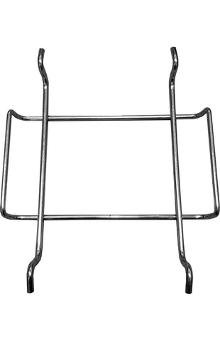 Wire Cradle Only For Lgs Smoker Box