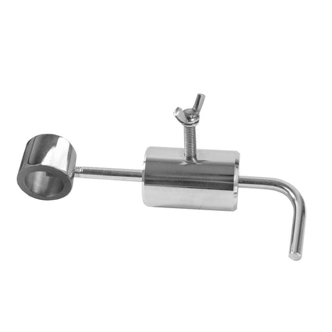 Kiwi Sizzler Gas Spit Counter Weight