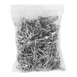 Set Line Clips with Swivel (100 per pack)