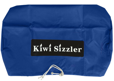 Kiwi Sizzler BBQ All Over Cover