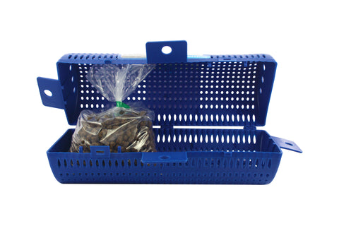 Anglers Mate Plastic Berley Cage Kit