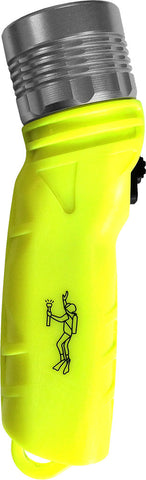 Divers Mate Dive Torch