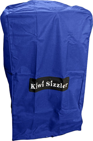 Kiwi Sizzler Gas Smoker All Over Cover