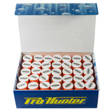 Pro Hunter Bait Elastic Counter Box of 35