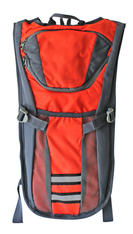 Hydration Pack - 2L