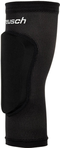 Elbow Protector Sleeve - Small