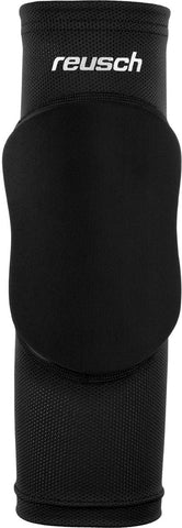 Knee Protector Sleeve - Large