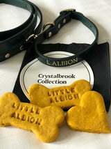 Personalised Doggie Biscuits