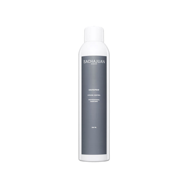 HAIRSPRAY STRONG CONTROL 300ml - TENUE FORTE NE COLLE PAS