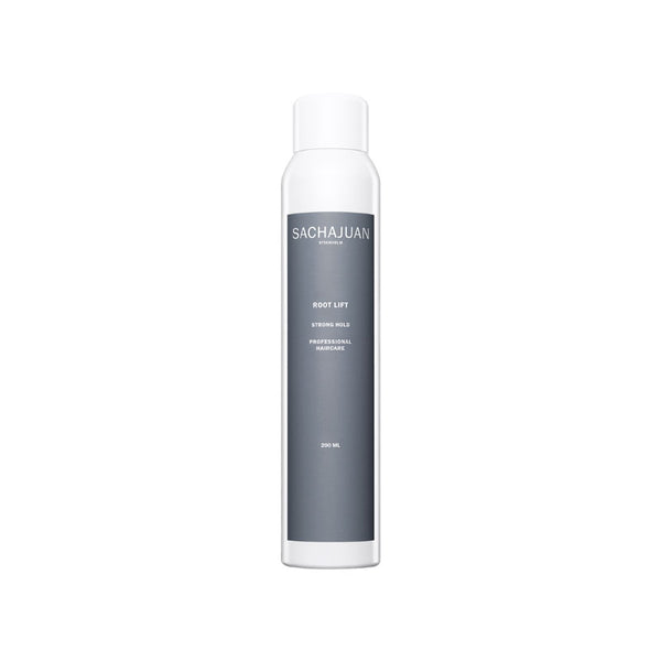 ROOT LIFT 200 ml - LE VOLUME DEPUIS LA RACINE. OUTIL MULTI-USAGE !