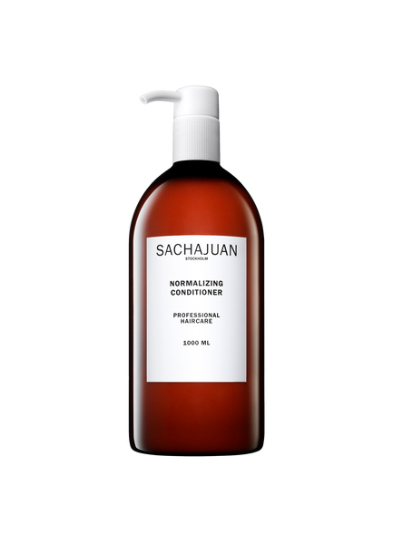 NORMALIZING CONDITIONER 100/250/1000ml - SOIN DU CUIR CHEVELU SENSIBLE