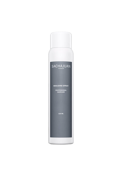 MOULDING SPRAY 125ml - SPRAY CIRE DE MODELAGE EN SOUPLESSE