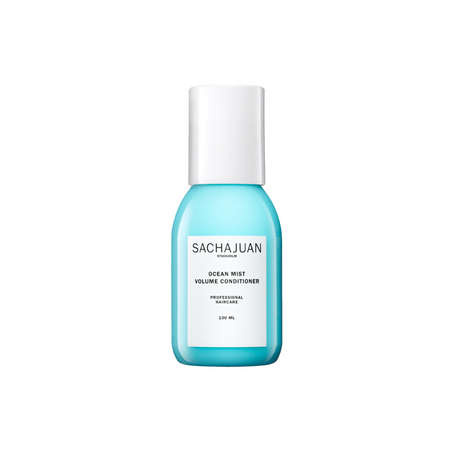 OCEAN MIST VOLUME CONDITIONEUR 100/250/1000ml - SOIN VOLUME