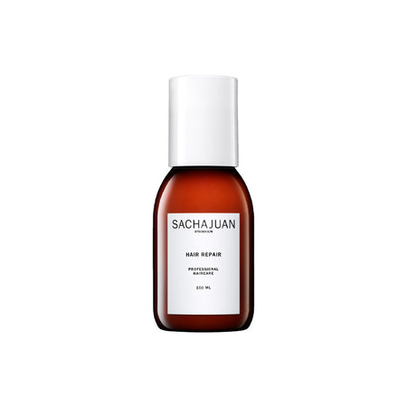 SACHAJUAN HAIR REPAIR 100 ml