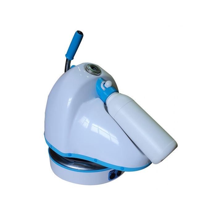 AutoSpray Disinfectant Machine