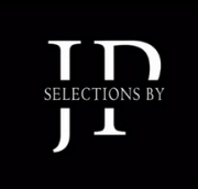 Selections by JP