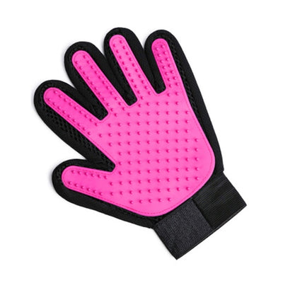 Cat Grooming Glove