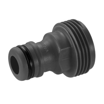 Gardena Accessory Adapter 26.5mm - DeWaldens Garden Centre