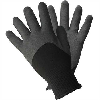 Briers Ultimate Thermal Gloves - DeWaldens Garden Centre