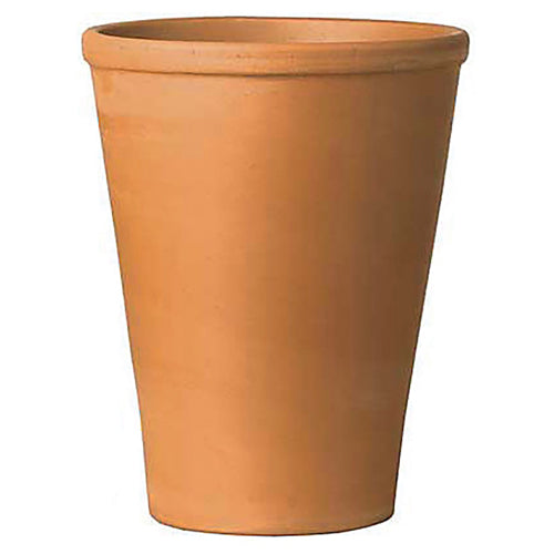 Apta Verona Long Tom Planter - DeWaldens Garden Centre