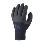 Skytec Argon Thermal Gloves - DeWaldens Garden Centre