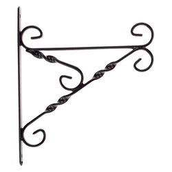 Gardman Heavy Duty Hanging Basket Bracket