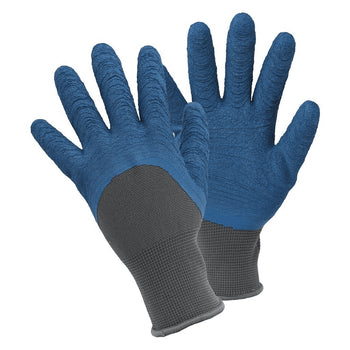 Briers All Season Gardener Gloves - DeWaldens Garden Centre