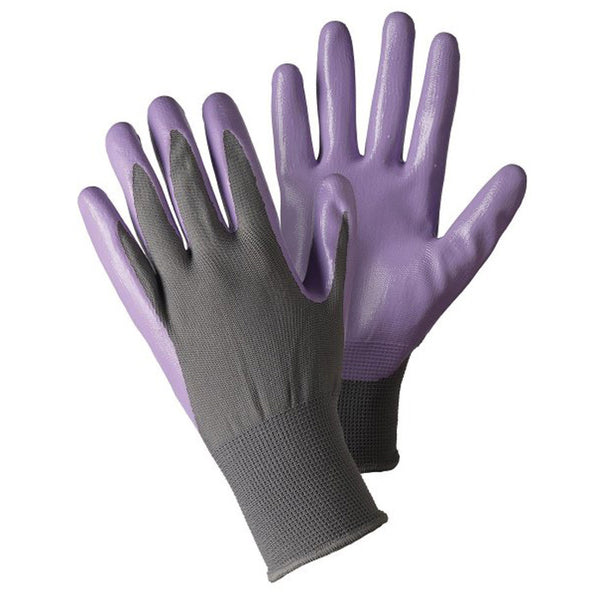 Briers Seed & Weed Gloves - DeWaldens Garden Centre