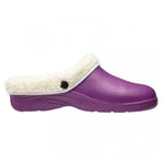 Briers Thermal Clogs - DeWaldens Garden Centre