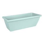 Elho Barcelona Trough - DeWaldens Garden Centre
