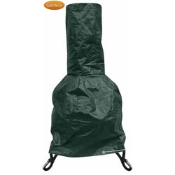 Gardeco Chiminea Cover C21